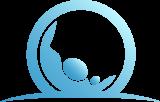 Moonshine - Only Logo